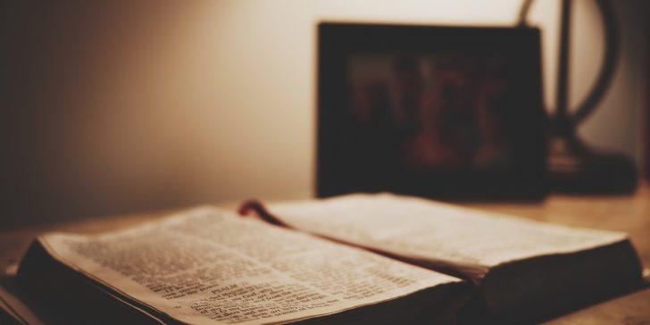 religion et la foi